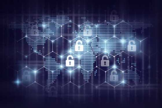 Los investigadores advierten sobre un error crítico que afecta a PGP y S / MIME - VendeTodito