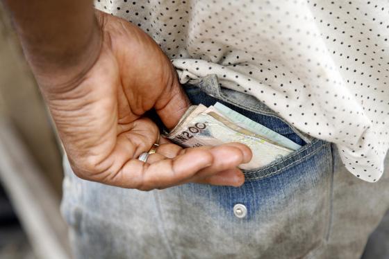 Resumen de África: las inversiones iniciales en África se convierten en fintech en esta temporada de invierno