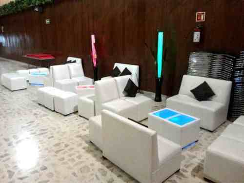 Sala Lunge a4