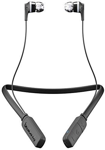 Skullcandy SCS2IKW-J509 Inalámbrico Bluetooth In-Ear Negro - VendeTodito