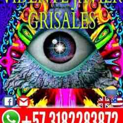 pizap.com15414532190852