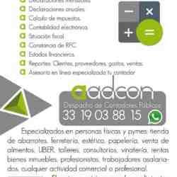 aadcon