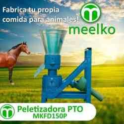 4. Peletizadora-PTO-ComidaParaAnimales