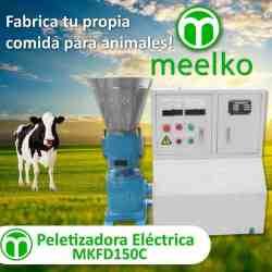 4. Peletizadora-Alimento-Animales1