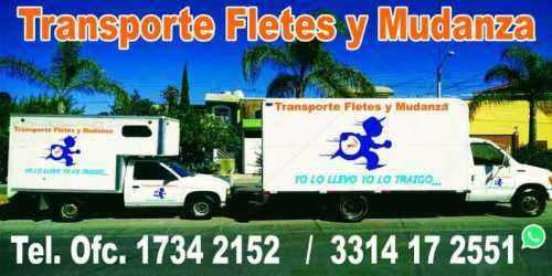 fletes~01