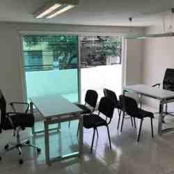 Oficina #5 (1)