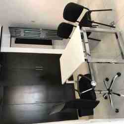 Oficina #4 (1)