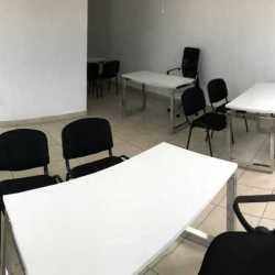 Oficina #9 (1)