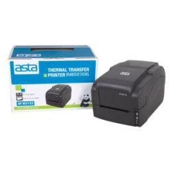 premium-thermal-transfer-printer21390525645