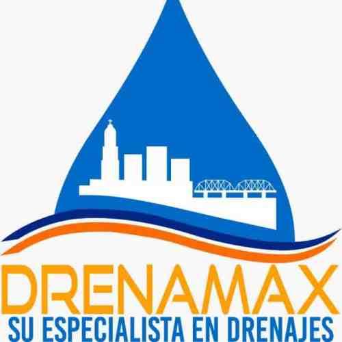 drenamax