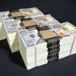 high-grade-counterfeit-money-300x300