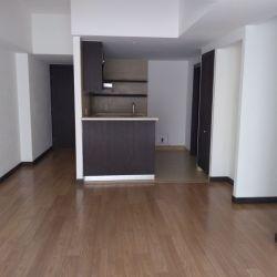 1.Bonito departamento en venta con amenidades Santa Ursula_cocina estancia