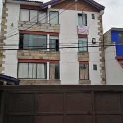 1. Lindo departamento recién remodelado en Arboledas del Sur_portada 1