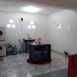 1. Departamento Balbuena_sala