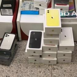 original apple iphone 11 pro max