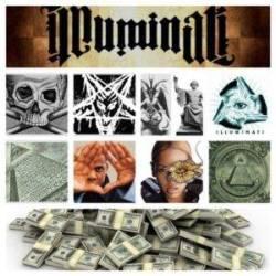 Illuminati-collage-640-300x300