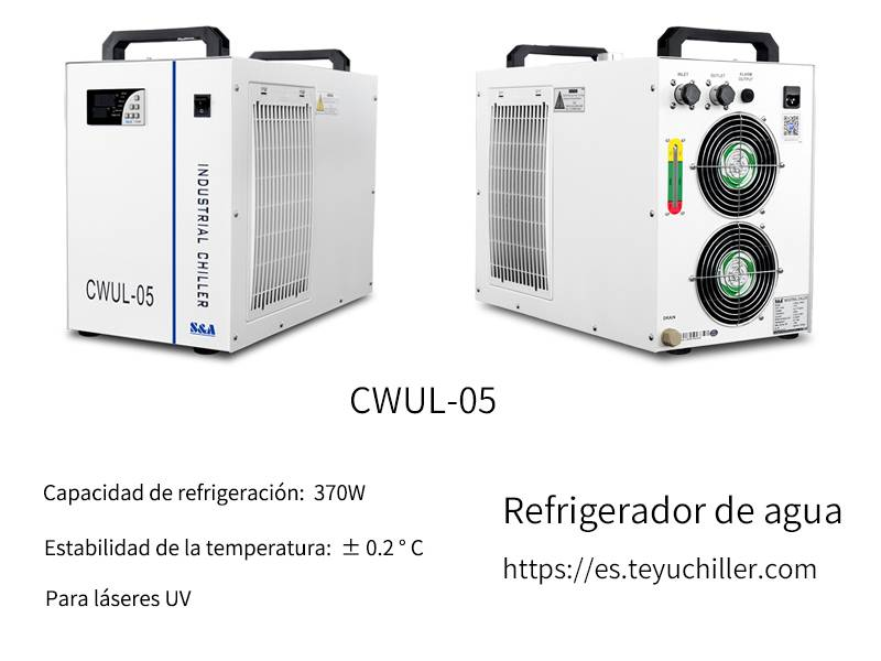 CWUL-05