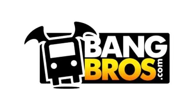 Band Bros Logo