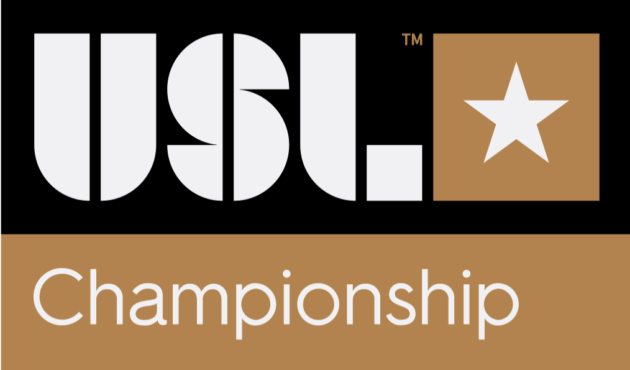 USL Championship Returns