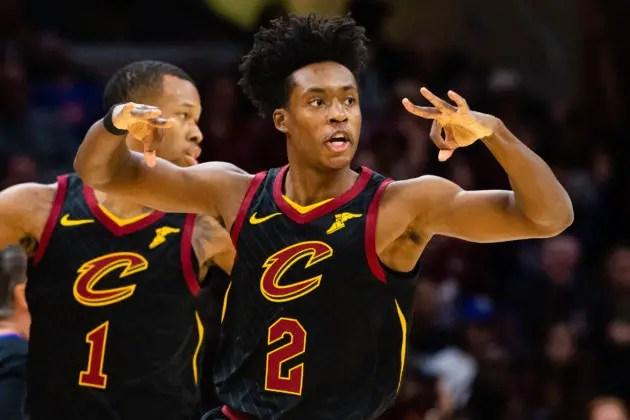 Cavaliers offseason needs