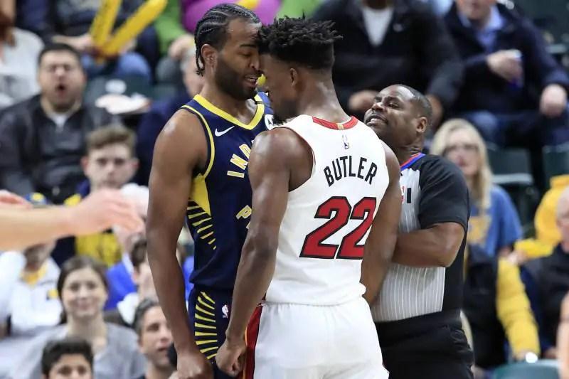 NBA Playoff Prediction