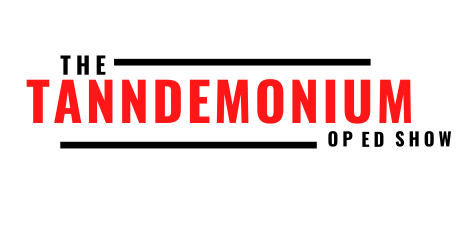 The Tanndemonium Sports Show