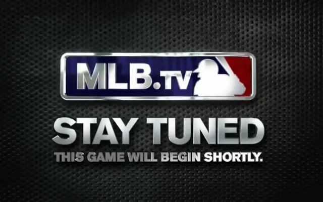 MLBTV