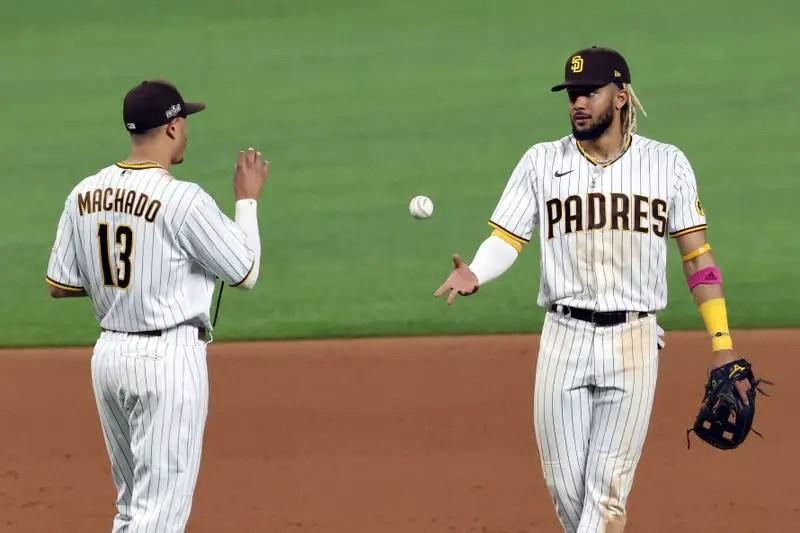 World Series Picks 2021