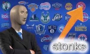 SimBull NBA