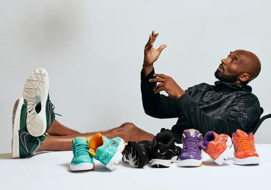 Best Sneaker