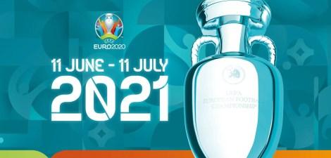 Euro 2021