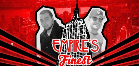Empires Finest