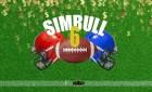 SimBull Six