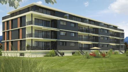 vendre terrain constructible à un promoteur immobilier sans commission