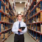 Gestionar tu Inventario con Vendiendo.co, punto clave para tu negocio