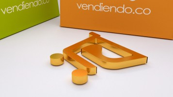 Vendiendo.co - Facturar en LINEA en Colombia