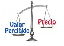 valor1