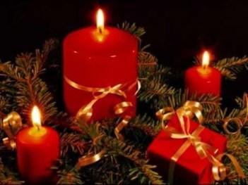 Aumentar ventas en temporada navideña