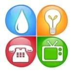 Controlar todos los gastos y costos fijos en Vendiendo.co