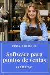 <center>Vendiendo.co: Software POS en Colombia<center></br>