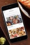 UberEATS el nuevo servicio de comida a domicilio de Uber