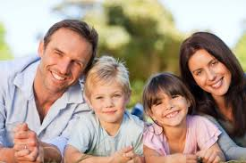 Verdadero Concepto de Familia