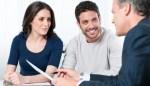 La empatía como base de la relación con nuestros clientes