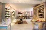 Últimas tendencias en decoración para las tiendas modernas
