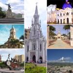 Vendiendo.co Software POS para Cali y el Suroccidente Colombiano