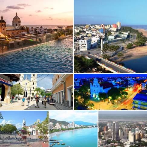 Vendiendo.co Software POS en Barranquilla y el caribe colombiano