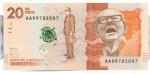 <center></noscript>Identificar billetes falsos de Colombia según BanRepública</center>