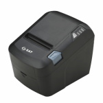 Impresora térmica SAT 30t up usb + paral