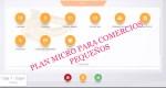 Comercios Pequeños, Plan MICRO Software Punto de Venta (POS) – Vendiendo
