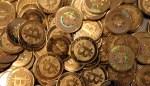 ¿Qué es una criptomoneda como BitCoin, LiteCoin, Ethereum?